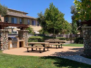 Photo 19: OUT OF AREA Condo for sale : 3 bedrooms : 41676 Ridgewalk St. #Unit 2 in Murrieta