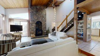 """Photo 4: 2254 READ Crescent in Squamish: Garibaldi Estates House for sale in """"Garibaldi Estates"""" : MLS®# R2624597"""
