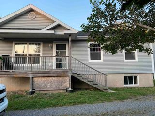 Photo 26: 151 Brookside Street in Glace Bay: 203-Glace Bay Residential for sale (Cape Breton)  : MLS®# 202124418