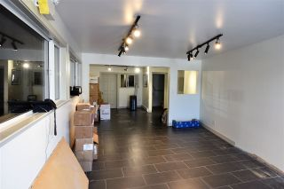 Photo 2: 5 2009 ABBOTSFORD Way in Abbotsford: Central Abbotsford Office for lease : MLS®# C8013323