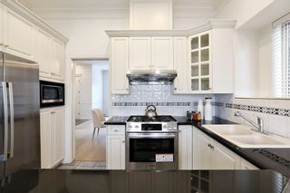 Photo 7: 2713 W 23RD Avenue in Vancouver: Arbutus House for sale (Vancouver West)  : MLS®# R2602855