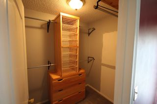Photo 14: : Rural Camrose County House for sale : MLS®# E4262815