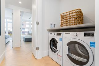 Photo 34: 202 4685 CAMBIE STREET in Vancouver: Cambie Condo for sale (Vancouver West)  : MLS®# R2610854