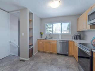Photo 13: 6912 SILVERVIEW Road NW in Calgary: Silver Springs House for sale : MLS®# C4173709