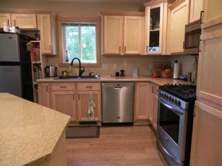 Photo 15: 67 Cousineau RD in Fort Frances: House for sale : MLS®# TB212171