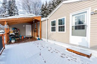 Photo 3: 6925 ADAM Drive in Prince George: Emerald Manufactured Home for sale (PG City North (Zone 73))  : MLS®# R2531608