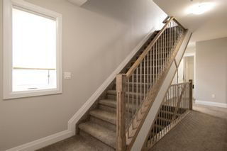 Photo 33: 327 Prospect Drive: Fort McMurray Detached for sale : MLS®# A1109971