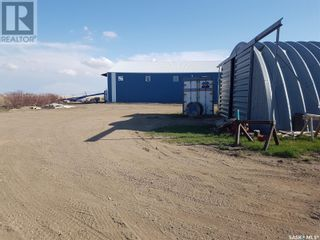 Photo 6: X-Farming in Edenwold Rm No. 158: Agriculture for sale : MLS®# SK860837