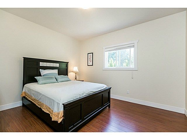 Photo 20: Photos: 7979 MCGREGOR Avenue in Burnaby: South Slope 1/2 Duplex for sale (Burnaby South)  : MLS®# V1137815