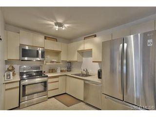 Photo 4: 66 2600 Ferguson Rd in SAANICHTON: CS Turgoose Row/Townhouse for sale (Central Saanich)  : MLS®# 726091