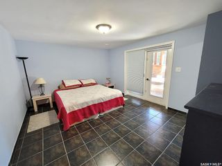 Photo 36: 15 Km South of Meadow Lake in Meadow Lake: Residential for sale (Meadow Lake Rm No.588)  : MLS®# SK839558