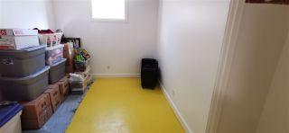 """Photo 16: 8707 88 Street in Fort St. John: Fort St. John - City SE House for sale in """"MATHEWS PARK"""" (Fort St. John (Zone 60))  : MLS®# R2504427"""