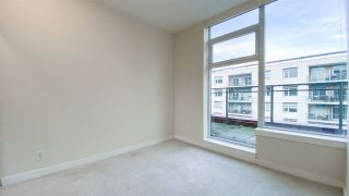 "Photo 8: 615 38 W 1ST Avenue in Vancouver: False Creek Condo for sale in ""The One"" (Vancouver West)  : MLS®# R2527576"