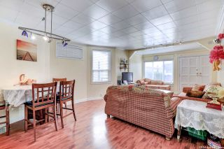 Photo 8: 7452 MAIN Street in Vancouver: South Vancouver House for sale (Vancouver East)  : MLS®# R2569331