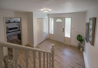 Photo 23: 5558 Kenwill Drive Upper in Nanaimo: House for rent