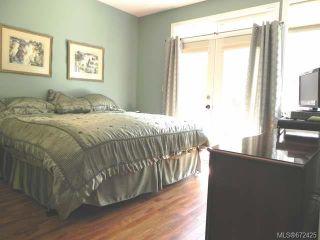 Photo 10: 1292B Martin Pl in COURTENAY: CV Courtenay City Half Duplex for sale (Comox Valley)  : MLS®# 672425