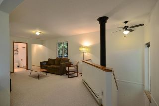 Photo 4: 1646 GRANDVIEW Road in Gibsons: Gibsons & Area House for sale (Sunshine Coast)  : MLS®# R2291197