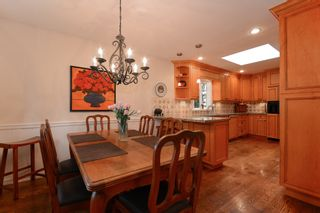 Photo 8: 5720 Plover Court in Richmond: Westwind Home for sale ()  : MLS®#  R2122973