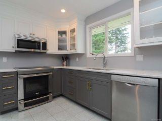 Photo 5: 1460 Glen Urquhart Dr in COURTENAY: CV Courtenay East House for sale (Comox Valley)  : MLS®# 720894