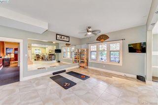 Photo 14: 814 Royal Oak Ave in VICTORIA: SE Broadmead House for sale (Saanich East)  : MLS®# 778638