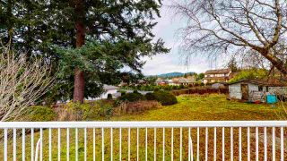 Photo 28: 5555 WINTER Road in Sechelt: Sechelt District House for sale (Sunshine Coast)  : MLS®# R2527454