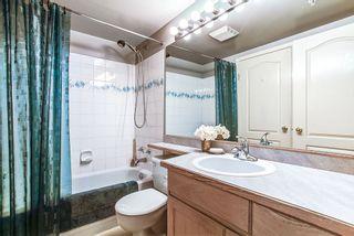"""Photo 9: 103 12025 207A Street in Maple Ridge: Northwest Maple Ridge Condo for sale in """"ATRIUM"""" : MLS®# R2057622"""