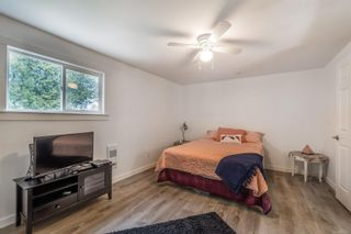 Photo 22: 6960 Peterson Rd in : Na Lower Lantzville House for sale (Nanaimo)  : MLS®# 869667