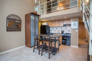 "Photo 6: PH6 933 SEYMOUR Street in Vancouver: Downtown VW Condo for sale in ""The Spot"" (Vancouver West)  : MLS®# R2309443"