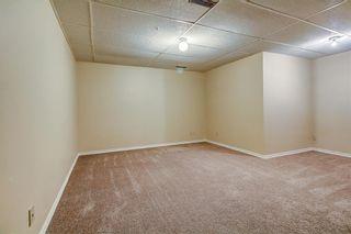 Photo 28: 145 WOODSMAN Lane SW in Calgary: Woodbine Row/Townhouse for sale : MLS®# C4303483