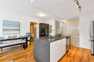 "Photo 5: 525 289 E 6TH Avenue in Vancouver: Mount Pleasant VE Condo for sale in ""SHINE"" (Vancouver East)  : MLS®# R2508545"