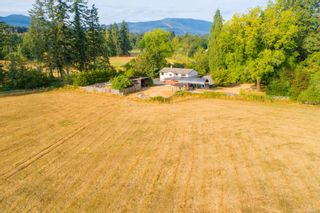 Photo 5: 5695 Menzies Rd in : Du West Duncan House for sale (Duncan)  : MLS®# 884542