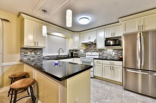 Photo 3: 3171 DUNKIRK Avenue in Coquitlam: New Horizons House for sale : MLS®# R2238707