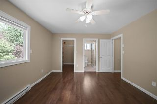 Photo 14: 3587 ARGYLL Street in Abbotsford: Central Abbotsford House for sale : MLS®# R2456736