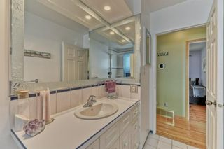 Photo 15: 703 Alderwood Place SE in Calgary: Acadia Detached for sale : MLS®# A1131581
