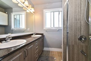 Photo 13: 3009 ROYAL Street in Abbotsford: Abbotsford West 1/2 Duplex for sale : MLS®# R2471917