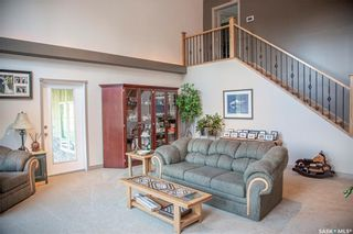 Photo 12: Palidwar Acreage in Nipawin: Residential for sale (Nipawin Rm No. 487)  : MLS®# SK847169