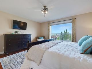 Photo 25: 54 BRIDLEPOST Green SW in Calgary: Bridlewood Detached for sale : MLS®# C4258811