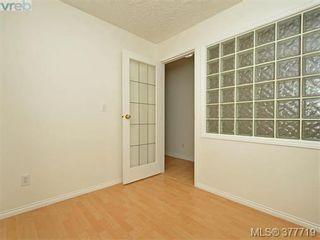 Photo 14: 107 535 Manchester Rd in VICTORIA: Vi Burnside Condo for sale (Victoria)  : MLS®# 758428