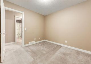 Photo 37: 150 AUTUMN Circle SE in Calgary: Auburn Bay Detached for sale : MLS®# A1089231