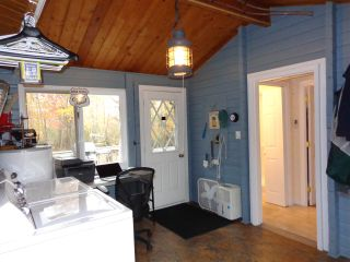 Photo 12: 100 Kenneth Road in Caribou Island: 108-Rural Pictou County Residential for sale (Northern Region)  : MLS®# 202010960