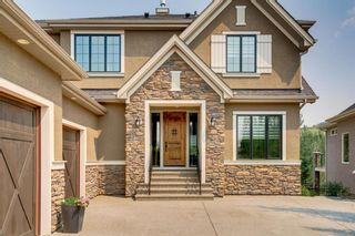 Photo 3: 100 Cranbrook Heights SE in Calgary: Cranston Detached for sale : MLS®# A1140712