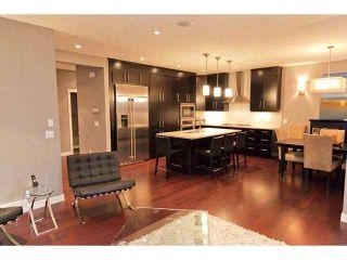Photo 3: 34 MAHOGANY Green SE in CALGARY: Mahogany Residential Detached Single Family for sale (Calgary)  : MLS®# C3571302