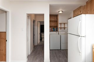 Photo 4: B 83 Sims Ave in Saanich: SW Gateway Half Duplex for sale (Saanich West)  : MLS®# 870180