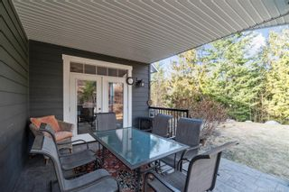 Photo 43: 1270 7 Avenue, SE in Salmon Arm: House for sale : MLS®# 10226506