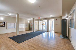 Photo 4: 322 355 Taralake Way NE in Calgary: Taradale Apartment for sale : MLS®# A1040553