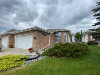 Photo 29: 427 TORY Point in Edmonton: Zone 14 House Half Duplex for sale : MLS®# E4248542