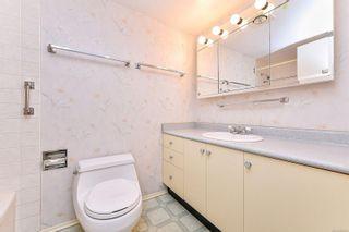 Photo 16: 303 1792 Rockland Ave in : Vi Rockland Condo for sale (Victoria)  : MLS®# 860533