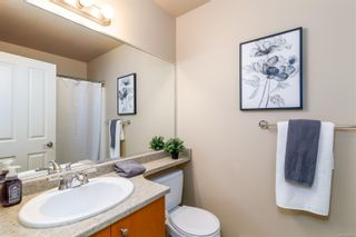 Photo 15: 202 1959 Polo Park Crt in Central Saanich: CS Saanichton Condo for sale : MLS®# 882519