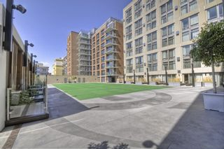 Photo 9: DOWNTOWN Condo for sale: 207 5th Ave #606 in San Diego