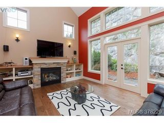 Photo 4: 624 Granrose Terr in VICTORIA: Co Latoria House for sale (Colwood)  : MLS®# 759470